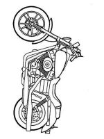 motorcycles-coloring-pages-12