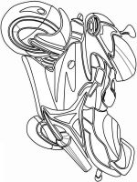 motorcycles-coloring-pages-13