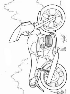 motorcycles-coloring-pages-14