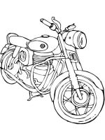 motorcycles-coloring-pages-17
