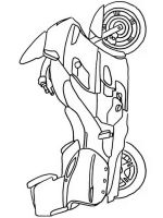 motorcycles-coloring-pages-18