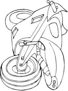 motorcycles-coloring-pages-19