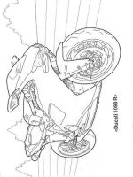 motorcycles-coloring-pages-2