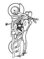 motorcycles-coloring-pages-20