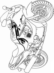 motorcycles-coloring-pages-21