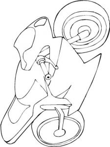 motorcycles-coloring-pages-22