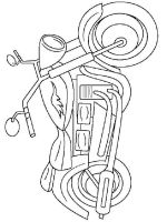 motorcycles-coloring-pages-23
