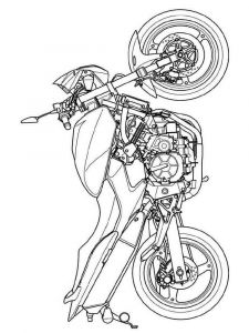 motorcycles-coloring-pages-25