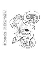 motorcycles-coloring-pages-26