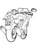 motorcycles-coloring-pages-27