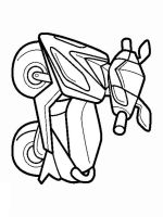 motorcycles-coloring-pages-29
