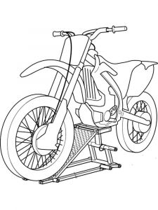 motorcycles-coloring-pages-4