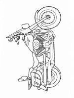 motorcycles-coloring-pages-5