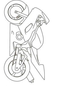 motorcycles-coloring-pages-6