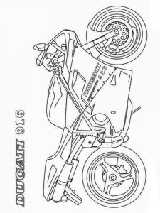 motorcycles-coloring-pages-8