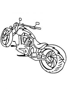 motorcycles-coloring-pages-9