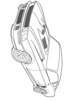 muscle-car-coloring-pages-1