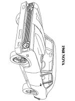 muscle-car-coloring-pages-10