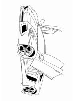 muscle-car-coloring-pages-11