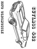 muscle-car-coloring-pages-12
