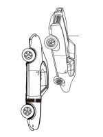 muscle-car-coloring-pages-15