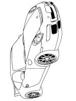muscle-car-coloring-pages-17