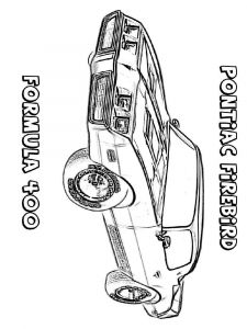 muscle-car-coloring-pages-18