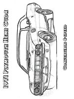 muscle-car-coloring-pages-2