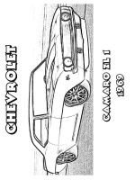 muscle-car-coloring-pages-3