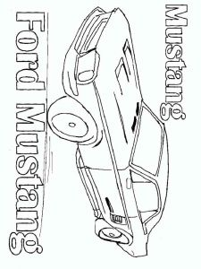 muscle-car-coloring-pages-4