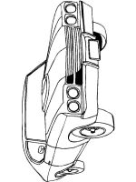 muscle-car-coloring-pages-5