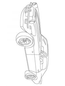 muscle-car-coloring-pages-7