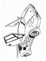 muscle-car-coloring-pages-8