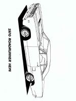 muscle-car-coloring-pages-9