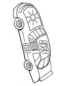 nascar-coloring-pages-1