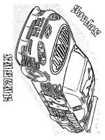 nascar-coloring-pages-11