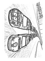 nascar-coloring-pages-12