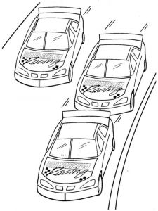 nascar-coloring-pages-14