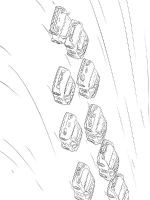 nascar-coloring-pages-17