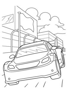nascar-coloring-pages-3