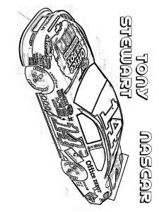 nascar-coloring-pages-7