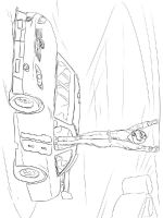 nascar-coloring-pages-8