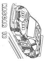 nascar-coloring-pages-9