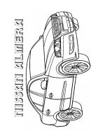 nissan-coloring-pages-10