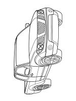 nissan-coloring-pages-12