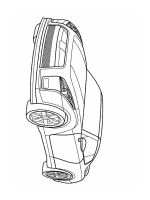 nissan-coloring-pages-15