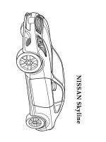 nissan-coloring-pages-5