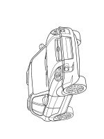 SUV-coloring-pages-10