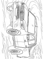 SUV-coloring-pages-12