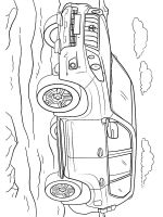 SUV-coloring-pages-13